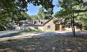 21118 Timber Ridge, Magnolia, TX 77355