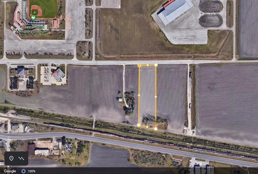 3499 E Main 2 Avenue, Robstown, TX 78380