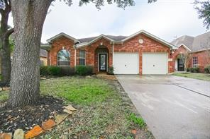 8515 Split Branch, Houston, TX, 77095