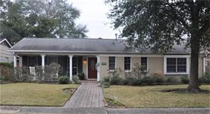 5502 Lincrest Lane, Houston, TX 77056