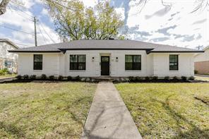 611 Blue Willow, Houston, TX, 77042