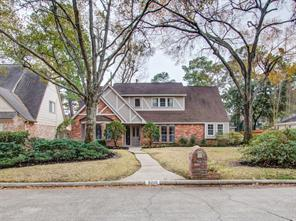 9215 New Forest Road, Spring, TX 77379