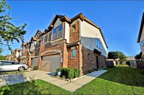 1215 Citruswood Trail