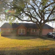202 S 8th Street, La Porte, TX 77571