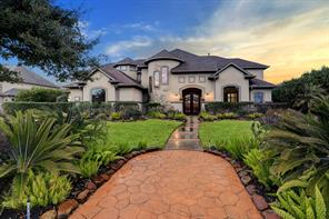 6310 S Royal Point Drive, Kingwood, TX 77345