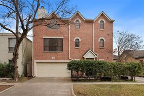 2012 W Main Street, Houston, TX 77098