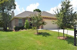 13078 Vega Court, Willis, TX 77318