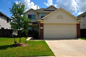 10927 View Pointe
