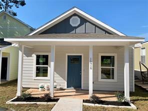 16918 Alderson, Montgomery, TX, 77316