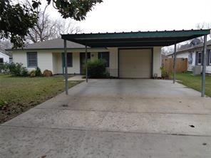 1004 Wimberly, Angleton, TX, 77515