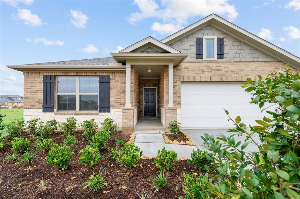 7711 Skiron Lane, Baytown, Texas 77523, 3 Bedrooms Bedrooms, 5 Rooms Rooms,2 BathroomsBathrooms,Rental,For Rent,Skiron,21702403