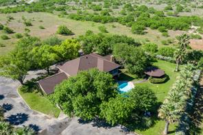 3864 S FM 186 Highway, Carrizo Springs TX 78834