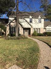 16714 Mandeville Court, Spring, TX 77379