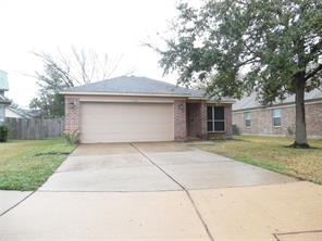 2310 Oxford Brook, Katy, TX, 77493