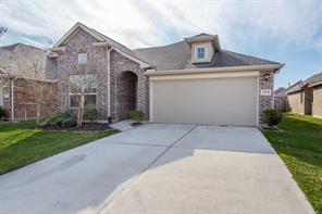 13334 Davenport Hills, Humble, TX, 77346