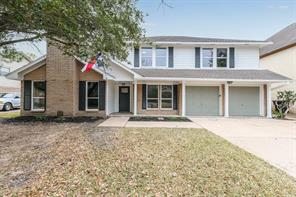 2218 Hickory Lawn, Houston, TX, 77077