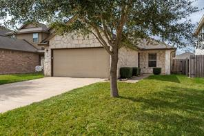 17131 Falcons Nest Landing Drive, Hockley, TX 77447