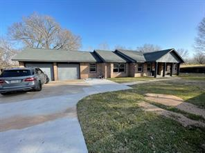 506 Pecan Grove, Sealy, TX, 77474