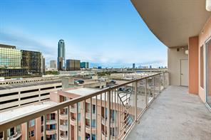 3505 Sage Road 905, Houston, TX 77056