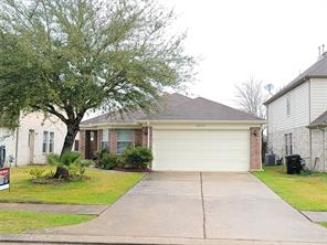 20238 Ricewood Village, Katy, TX, 77449