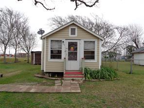 310 Avenue D, Freeport, TX, 77541