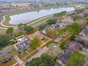 15530 Torry Pines Road, Houston, TX 77062