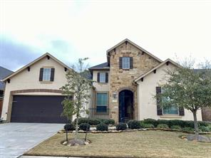 3319 Sonora Meadow Lane, Houston, TX 77059