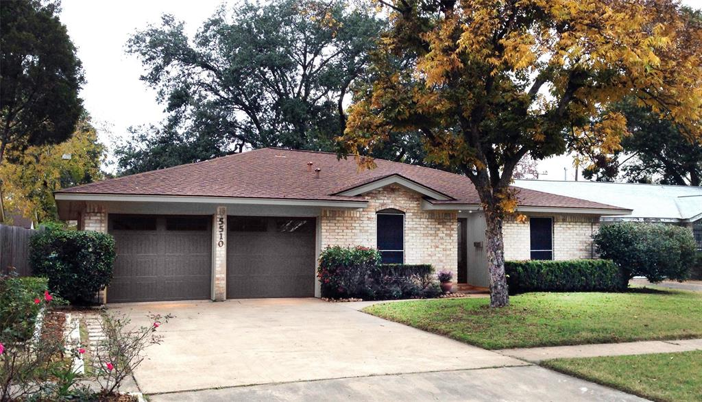 This property has been very well maintained and cared for, including recent interior paint and shortly exterior paint.
