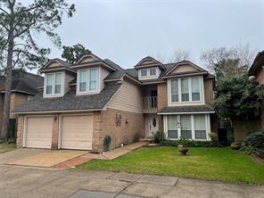 1565 Beaconshire Road, Houston, TX 77077