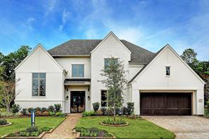 24714 Lake Kent Lane, Spring, TX 77389