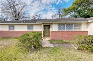 327 Holly Drive, Baytown, TX 77520