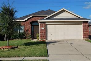 7815 Summerdale, Rosenberg, TX, 77469