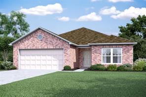 2906 Millstream Court, League City, TX 77539