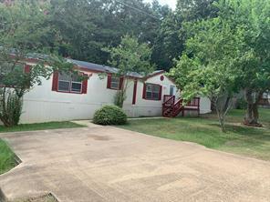 406 Westchase, Montgomery, TX 77316