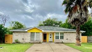 11021 Crenchrus Court, Houston, TX 77086