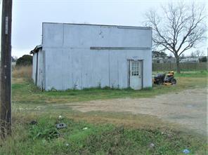 13407 Old Hwy 59, Kendleton, TX, 77451