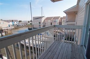 16 Mariner Village Drive, Seabrook, TX, 77586