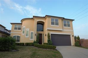 14302 Kingston Cove, Houston, TX, 77077