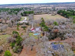 3064 Spring Branch, Montgomery, TX, 77316