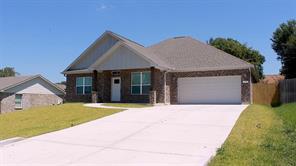 12750 Lake Conroe Hills, Willis, TX, 77318