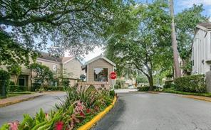2100 Tanglewilde Street #23, Houston, TX 77063