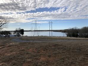 19428 County Road 368, Jewett TX 75846