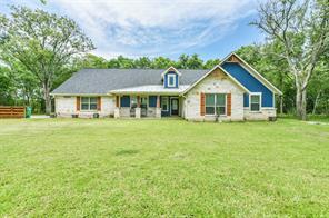 33611 Blue Crab Court, Richwood, TX 77515