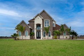 32910 Blue Crab Court, Richwood, TX 77515