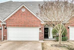 1612 Fable, College Station, TX, 77845