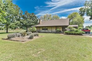 11031 Spell Road, Tomball, TX 77375