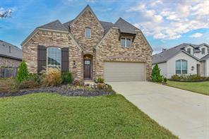22510 Bassett Hollow, Richmond, TX, 77469