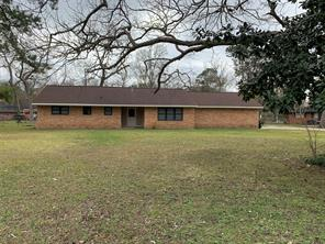 6403 Spencer Drive, Jones Creek, TX 77541