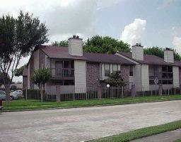 12615 Brookglade, Houston, TX, 77099