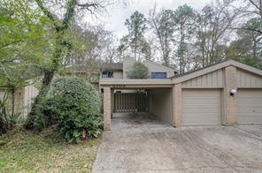 2103 E Settlers Way, The Woodlands, TX 77380